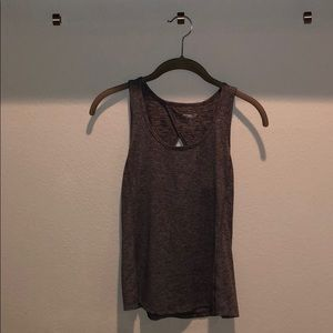 Old Navy Go-Dry Tank Top